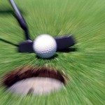 Golf Yips - 4 Steps for Conquering Them Fast!