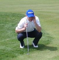 Do You Know the Eight Basic Mental Skills for Golf?