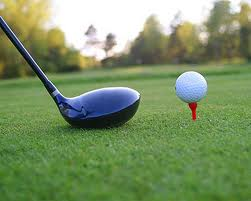 5 Golf Tips to Shave Strokes Fast!