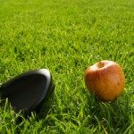 Nutrition and Hydration for Golf