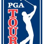 PGA Tour Expert Coaching for Major Tour Players
