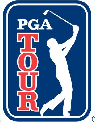 PGA Tour Drug Testing, Can You Handle It?