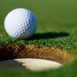 Three Great Golf Goals to Organize Your Game