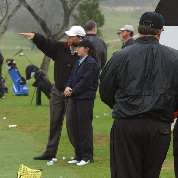 golf_school04_600px