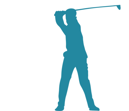 Golf Mental Game Coaching - Step 1