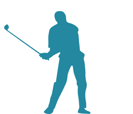 Golf Mental Game Coaching - Step 2