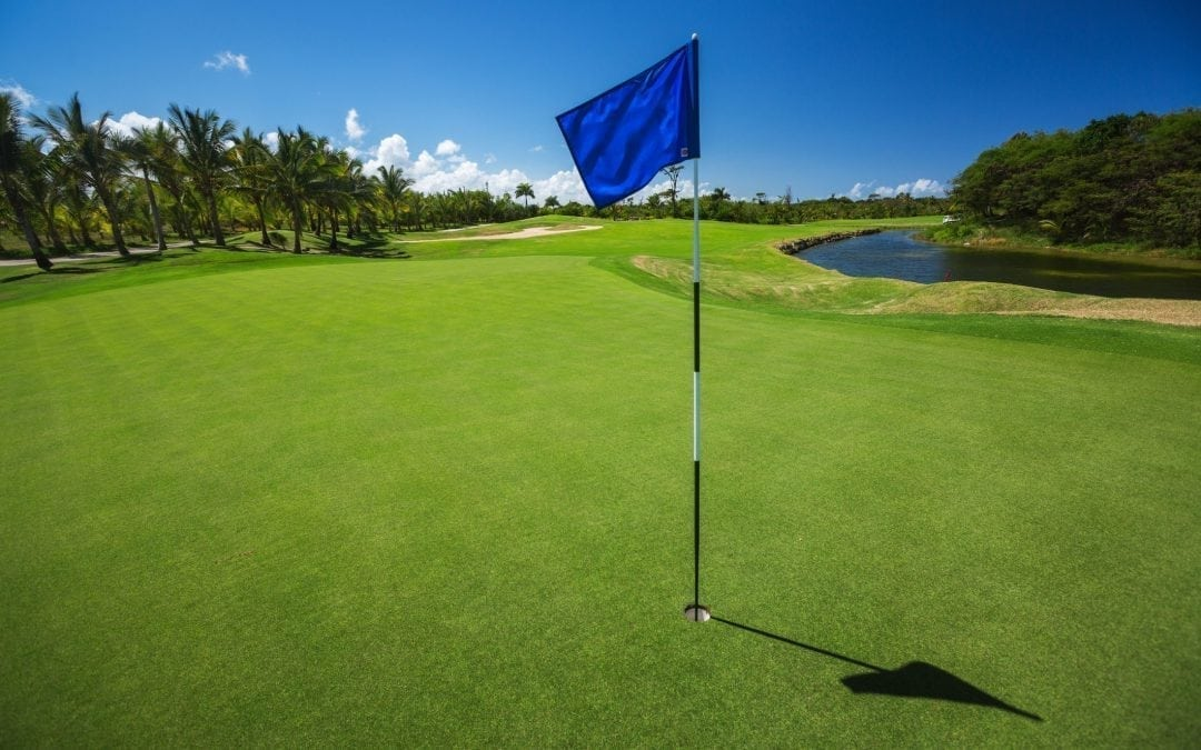 Mental Approach to Golf: Golf Instruction Must Recognize Your Personality Traits