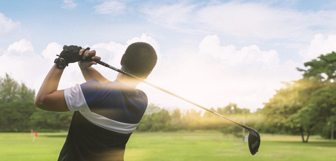 Golf Psychology vs. Sport Psychology – Why to Use a Golf Psychology Expert