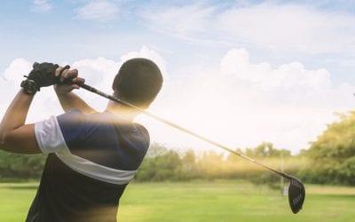 Golf Psychology vs. Sport Psychology – Why to Use a Golf Psychology Expert